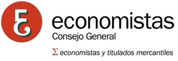 http://e-conocimiento.org/gestion/images/anuncios/Economistas2013.jpg